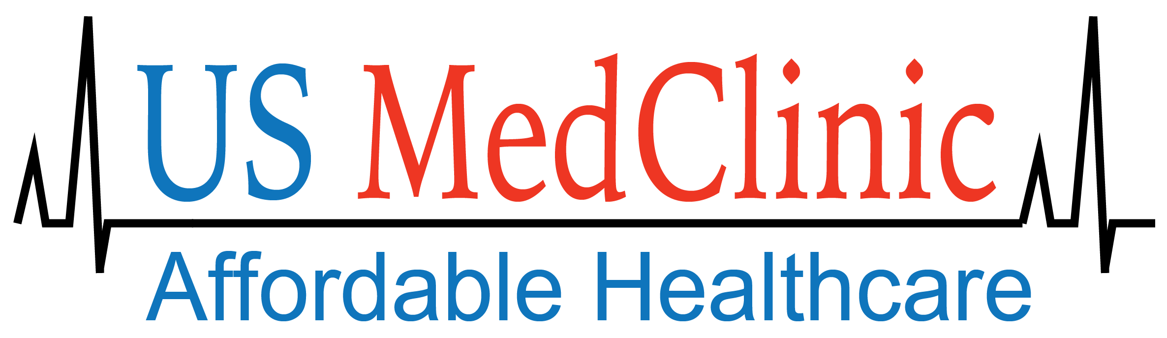 US MedClinic: Affordable Healthcare